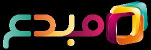 mubd3-logo-ar